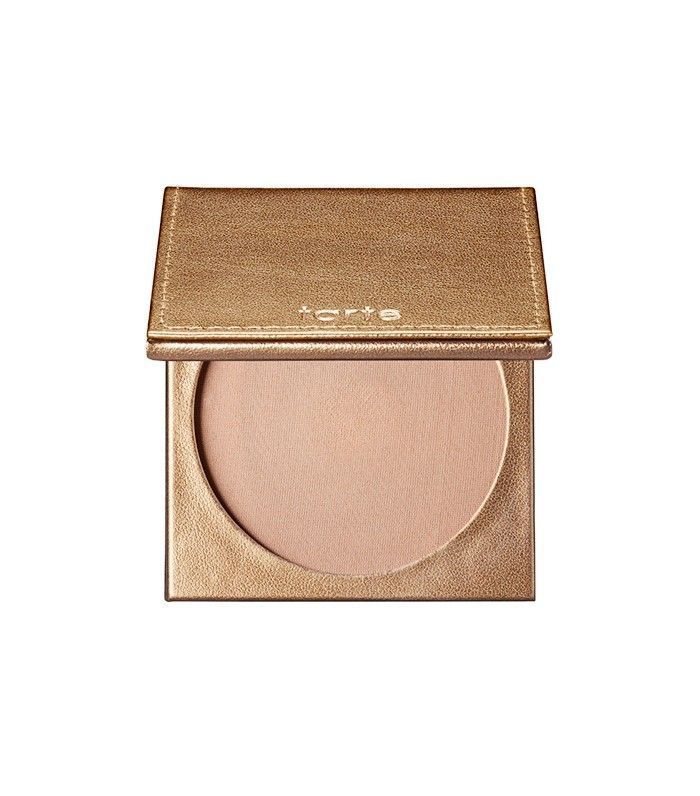 Amazonian Clay Waterproof Bronzer Park Ave Princess™ 0.32 oz/ 9 g