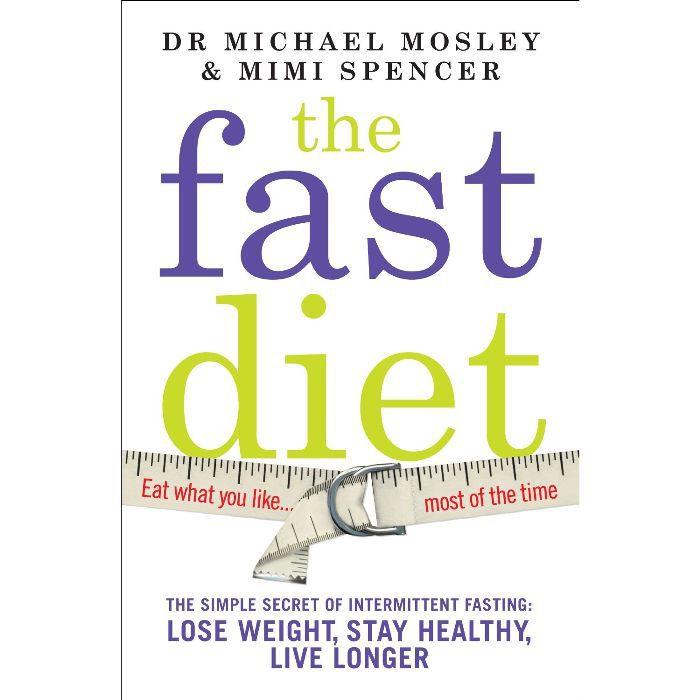 fast-diet-cookbook