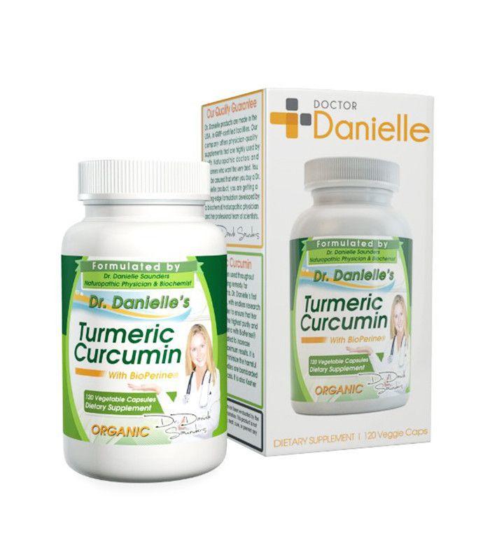Dr.-Danielle's-Organic-Turmeric-Curcumin