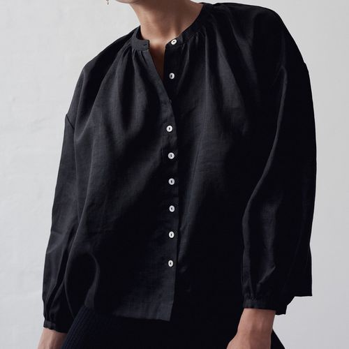 Marle Hunter Shirt