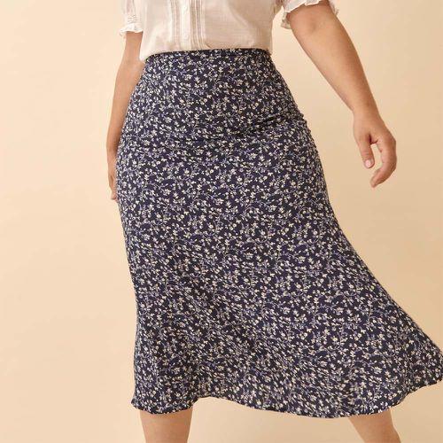 Bea Skirt ($148)