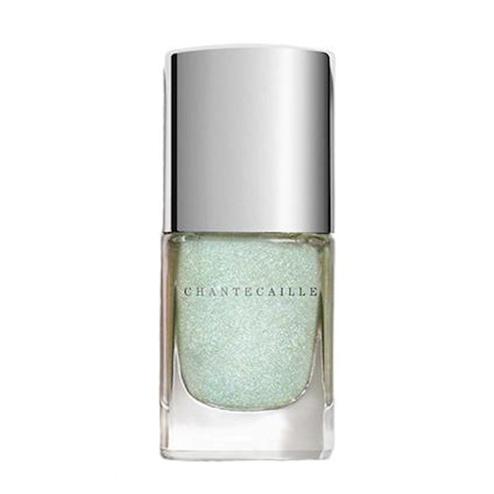 Chantecaille Celestial Nail Sheer in Vega