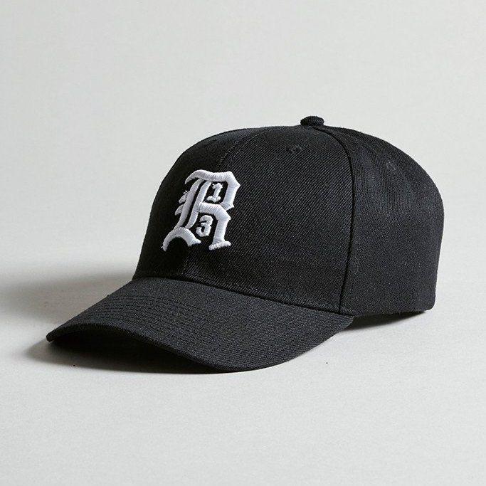 R13 Baseball Cap