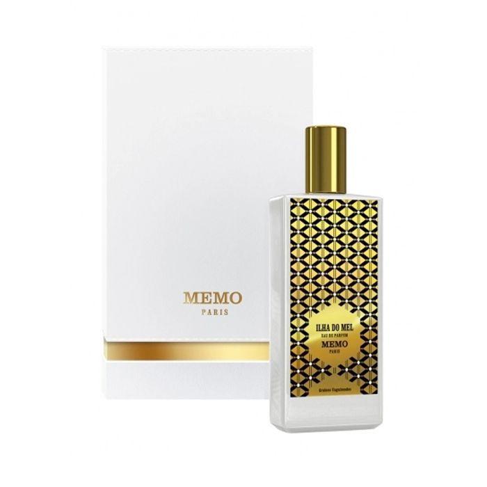 Memo Ilha do Mel Eau de Parfum