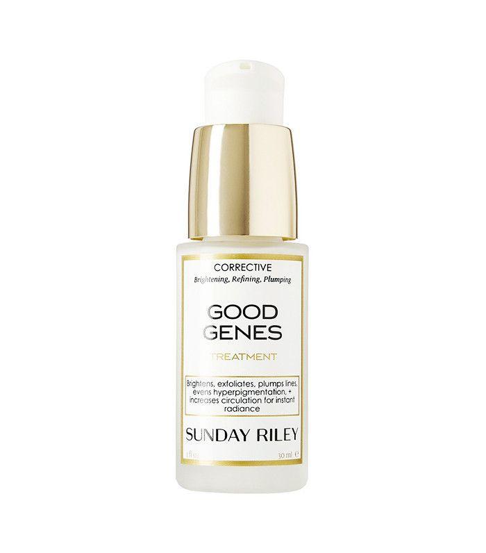 sunday-riley-good-genes