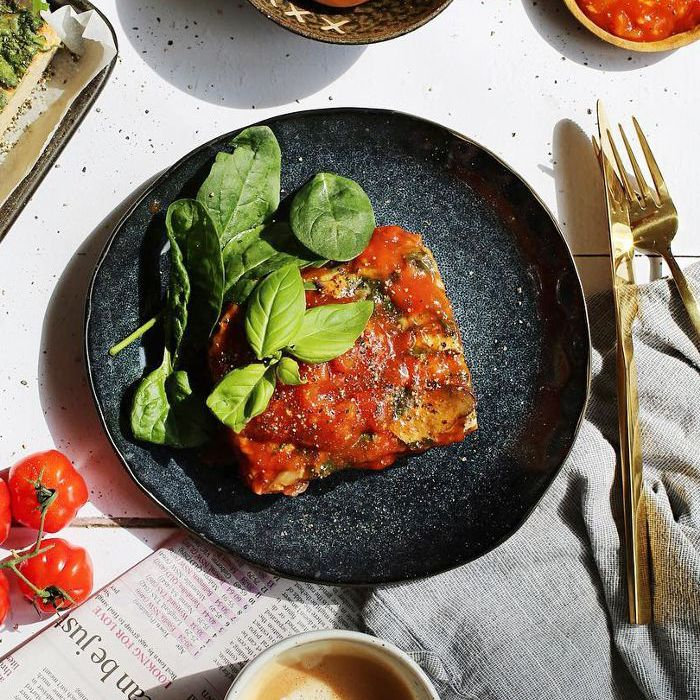 Best Meal Delivery Services in Australia