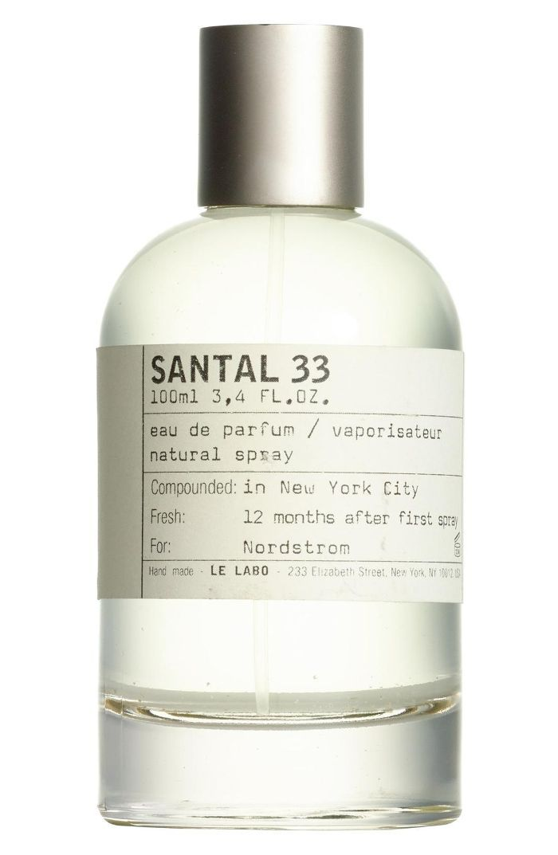 Santal 33 Eau De Parfum