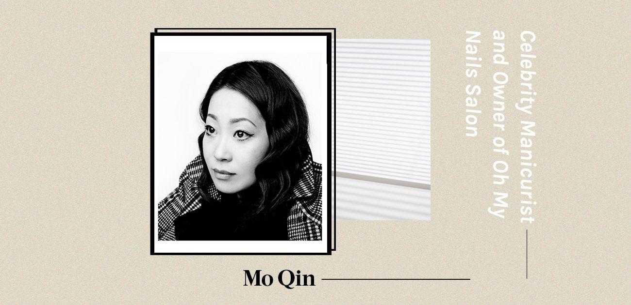 Mo Quin
