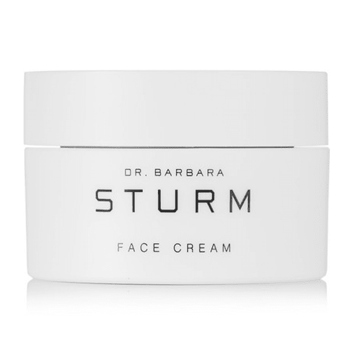 Face Cream Women