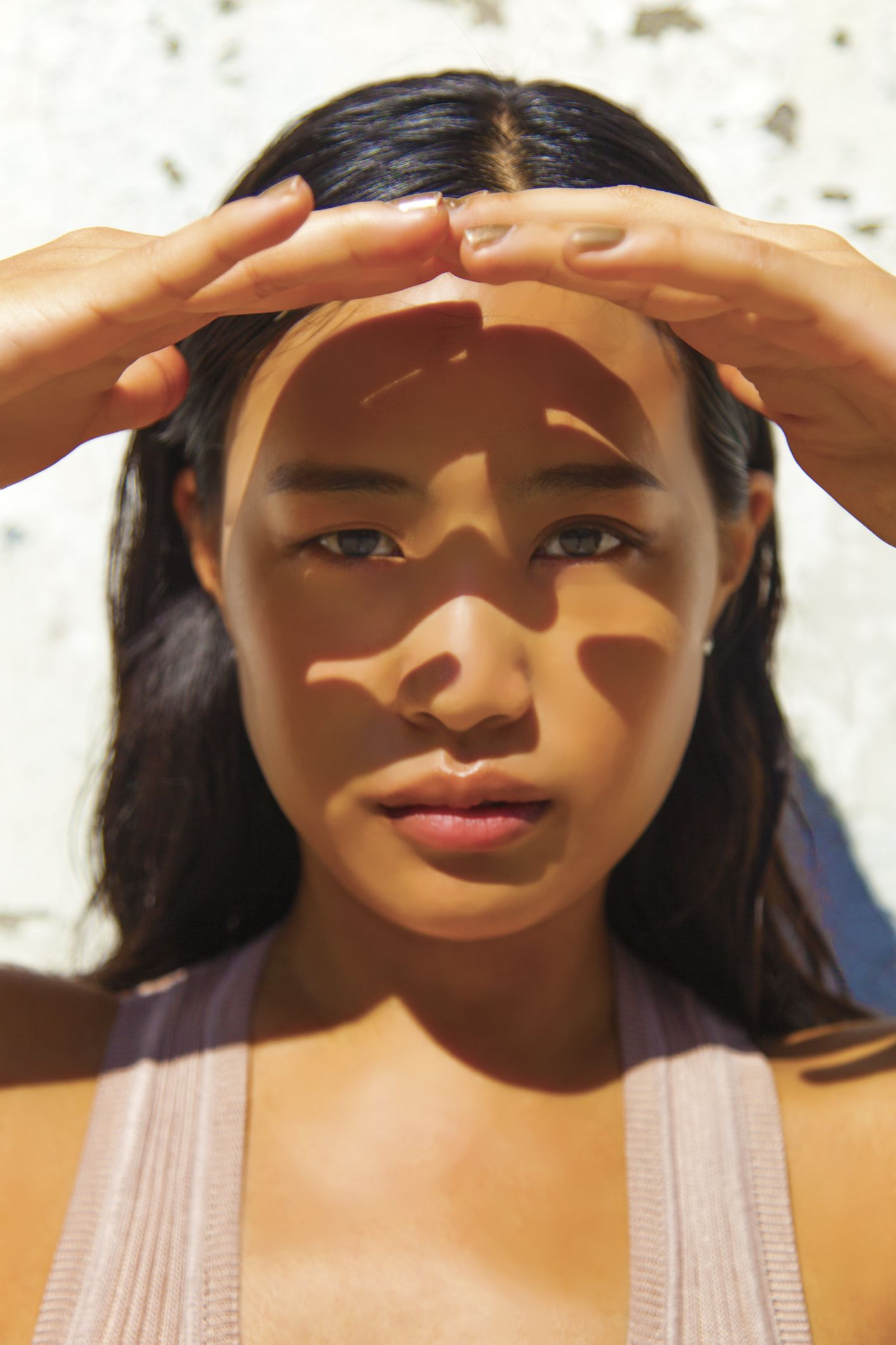 The 10 Korean Sunscreens That Are Super Innovative (and Effective)
