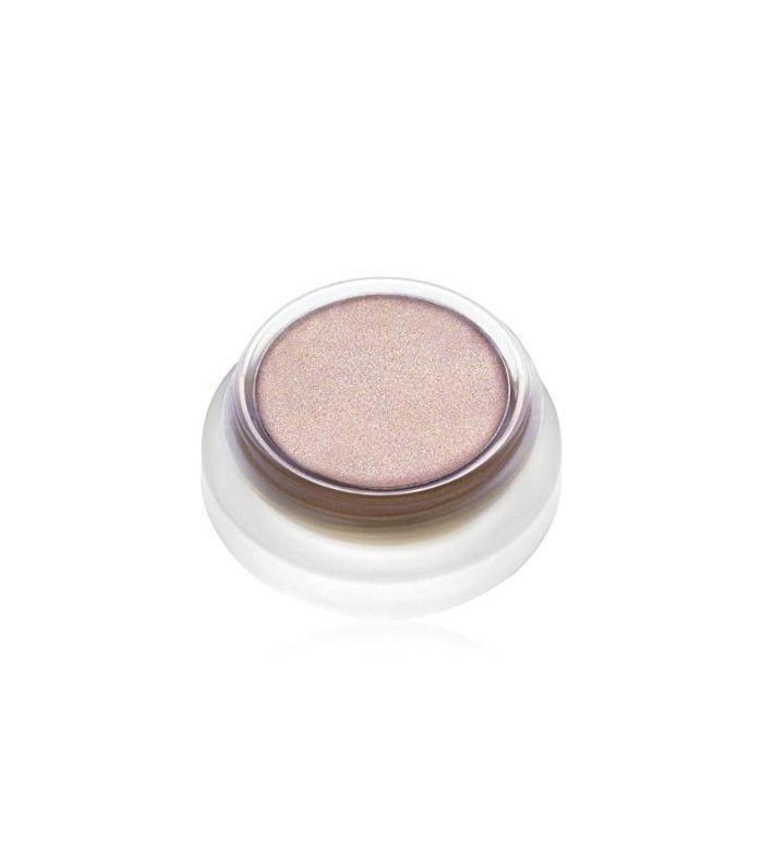 Eye Polish Solar 0.15 oz/ 4.25 g