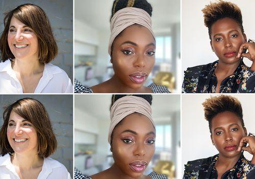 beauty changemakers