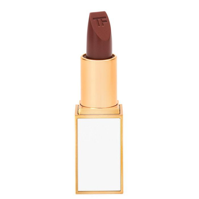 Ultra-Rich Lip Color in Temptation Waits