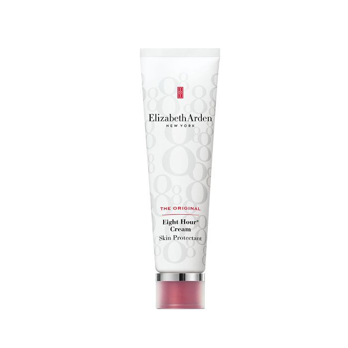 Eight Hour Cream Skin Protectant