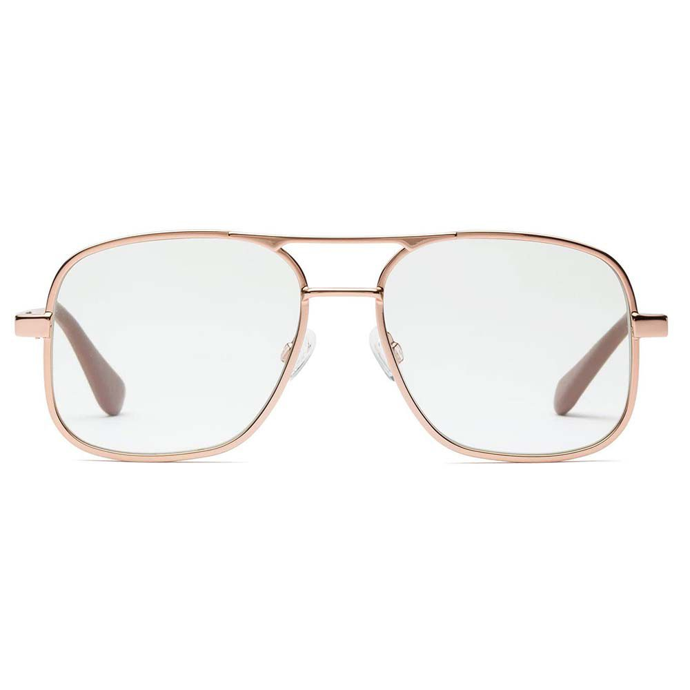 Modernist Scout Reading Glasses