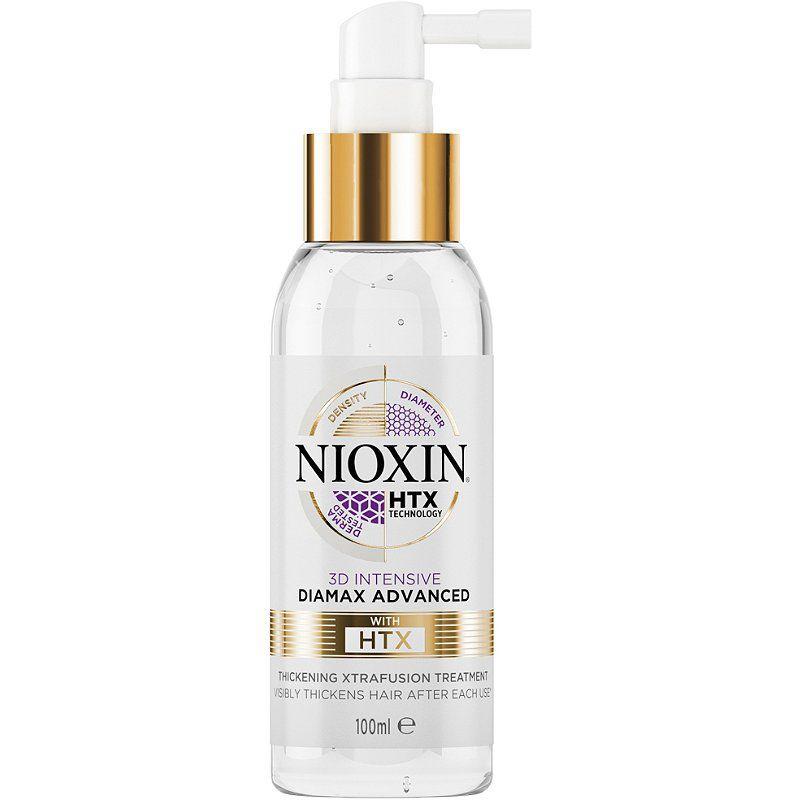 Nioxin Diamax Advanced