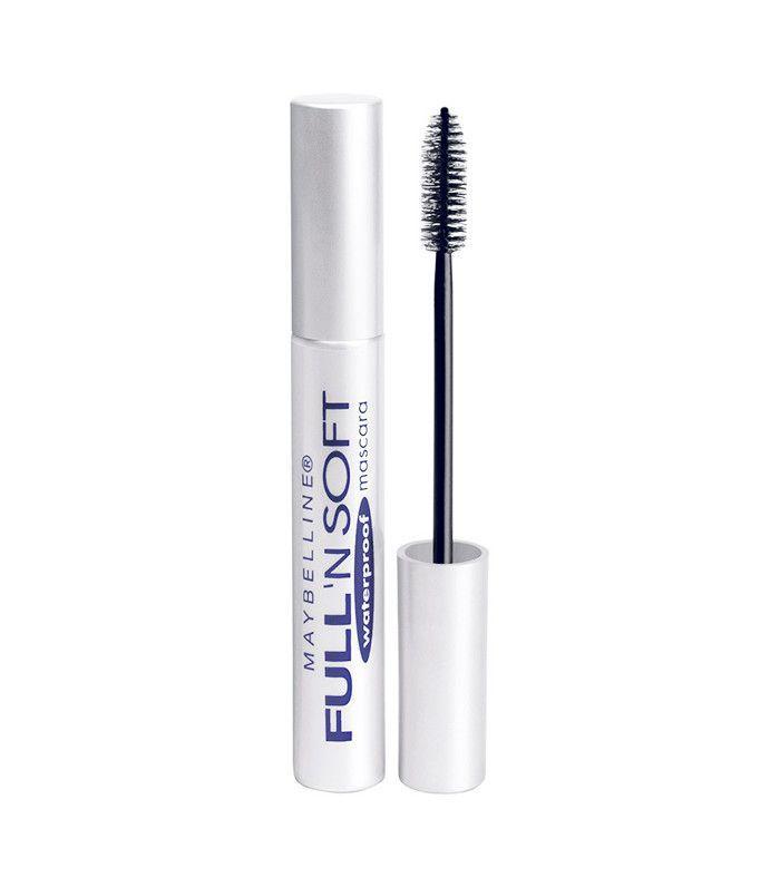 best-drugstore-mascara-maybelline-full-n-soft