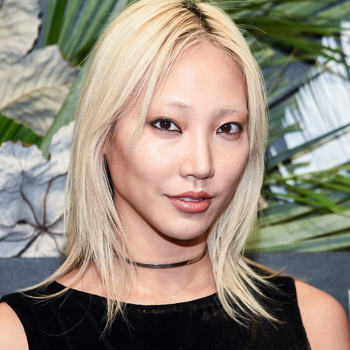 6 Flattering Blonde Hair Colors For Cool Undertones