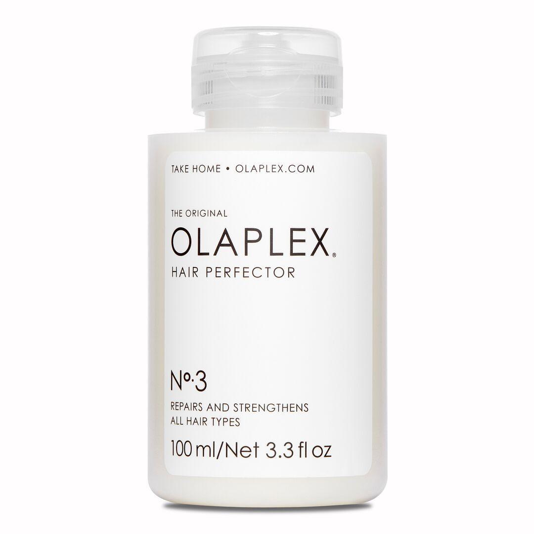 Olaplex Hair Perfector No. 3