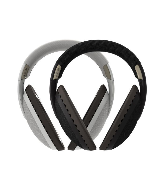 Best wellness technology: Kokoon Headphones