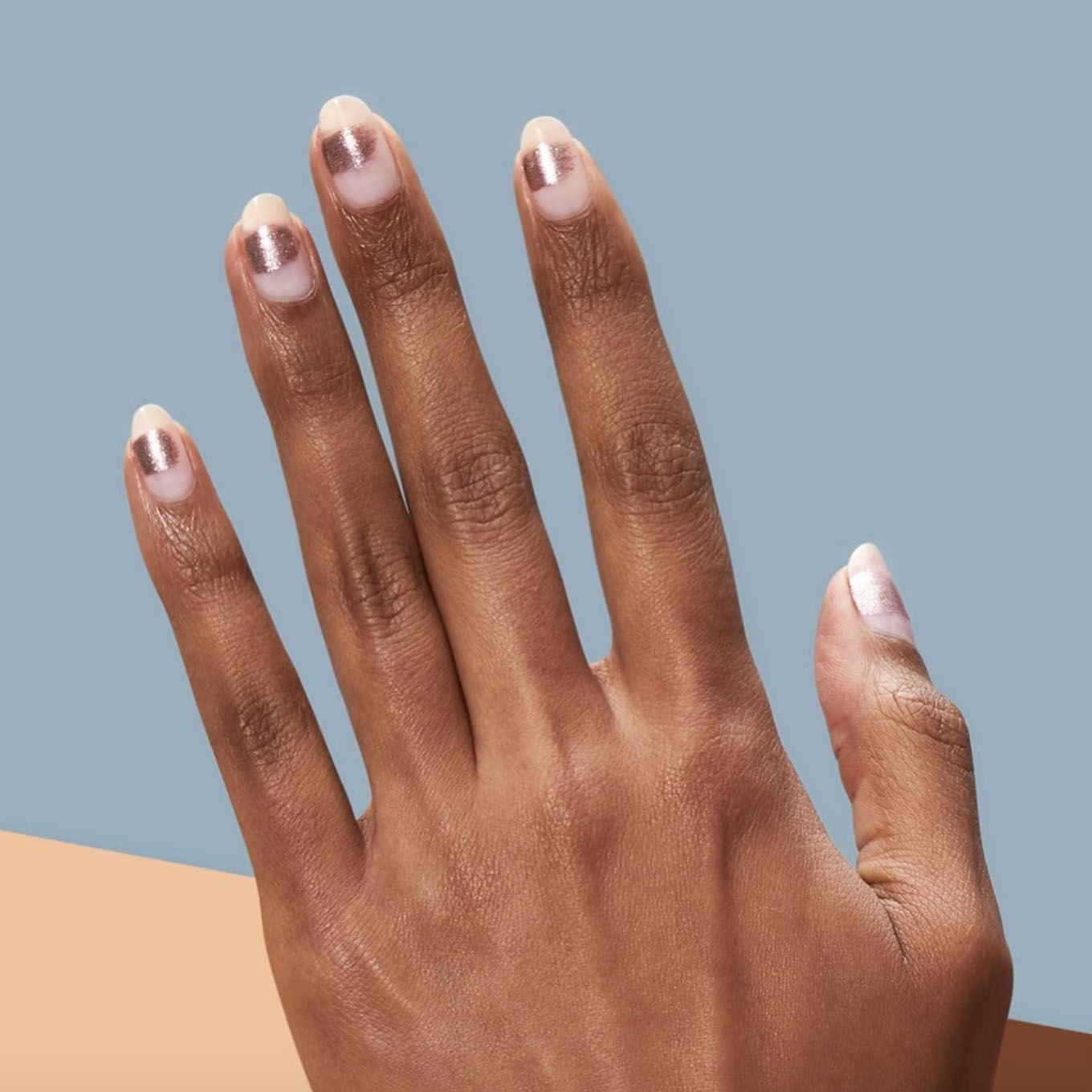 30 Nail Colors That Look Especially Amazing On Dark Skin Tones