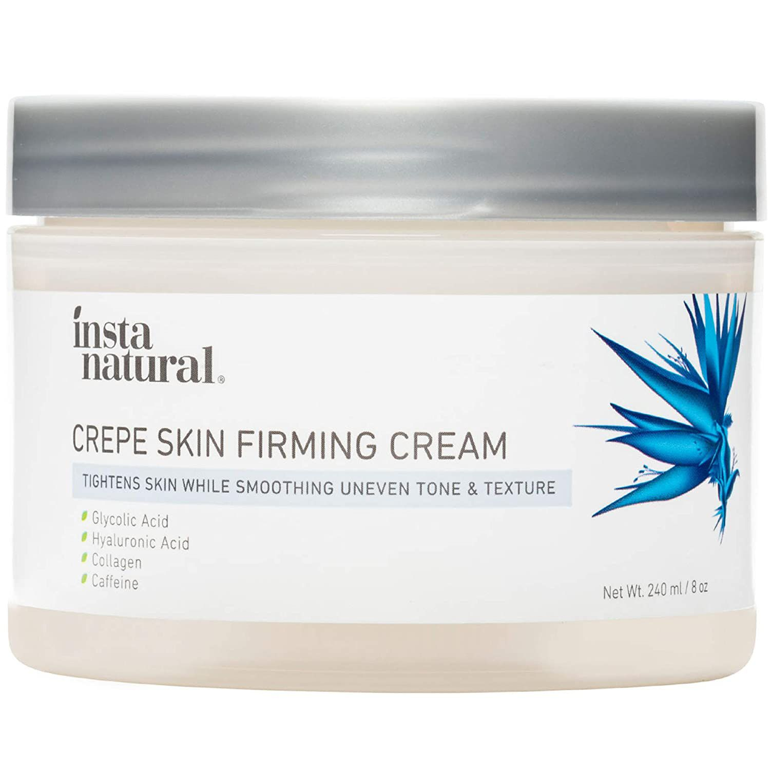 Firming Cream for Face