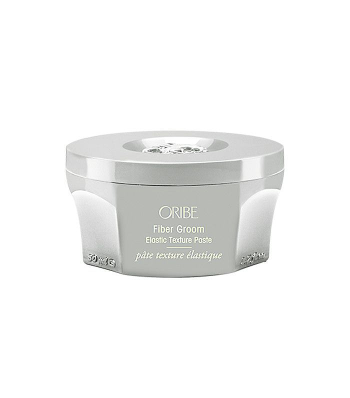 oribe fiber groom - fine hair tips