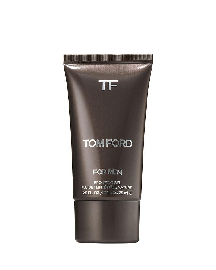 Tom Ford Bronzing Gel