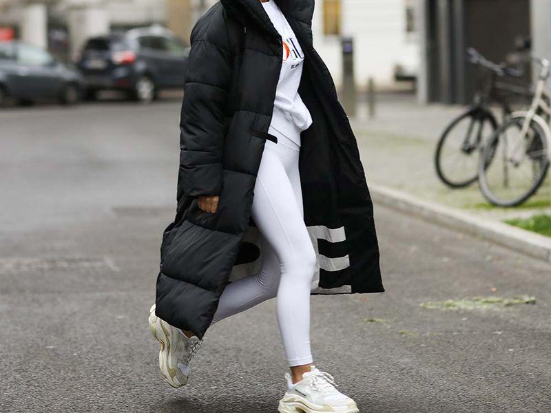 best lululemon leggings