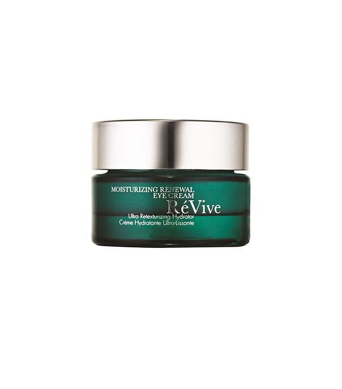 RéVive eye cream