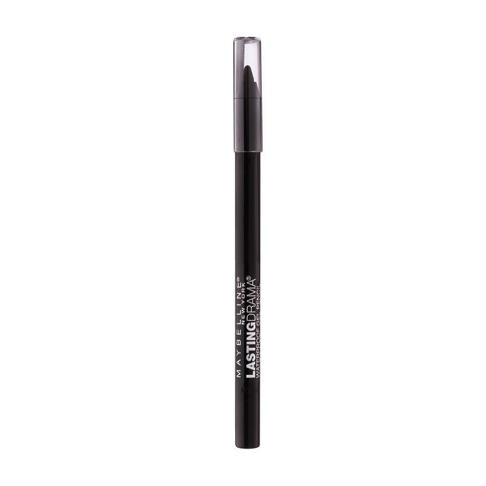 Eyestudio Lasting Drama Waterproof Gel Pencil