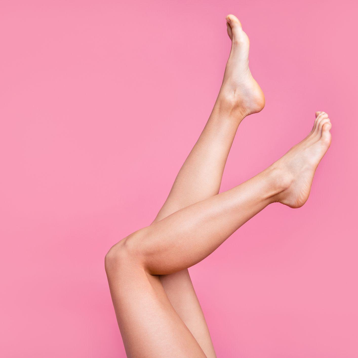 képek az erekcióról ötféle pénisz