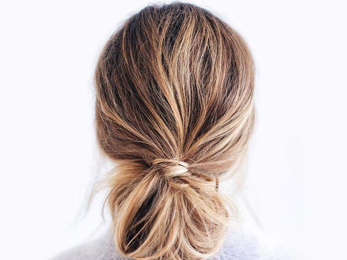 10 Cute Shoulder Length Hairstyles