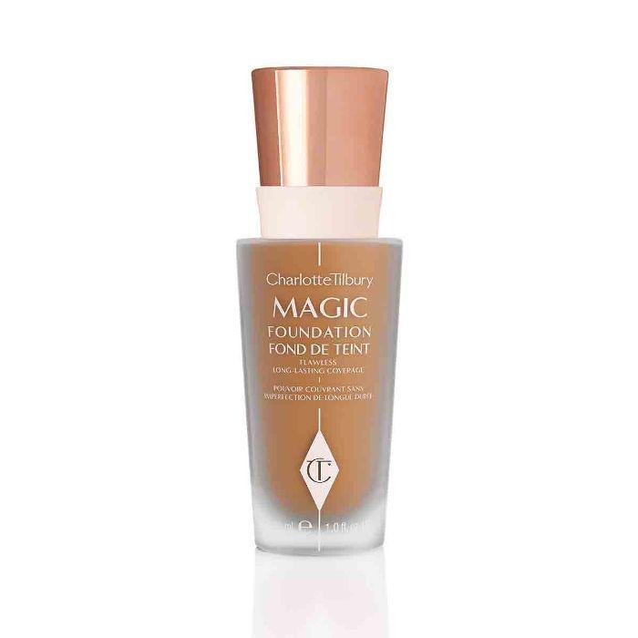 Magic Foundation 11.5 1.0 oz/ 30 mL