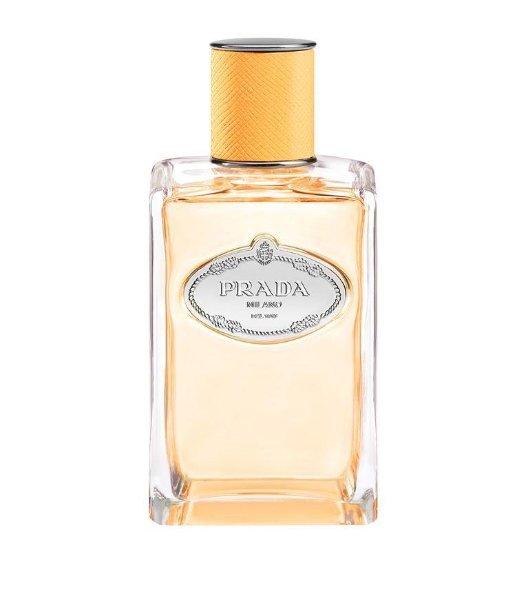 prada mandarine fragrance