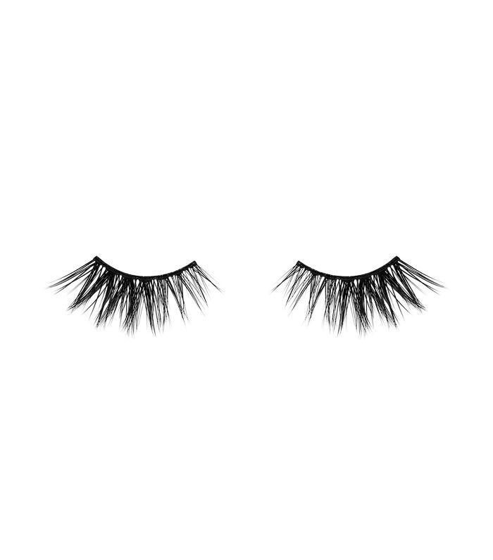 Huda Beauty Camille Lashes