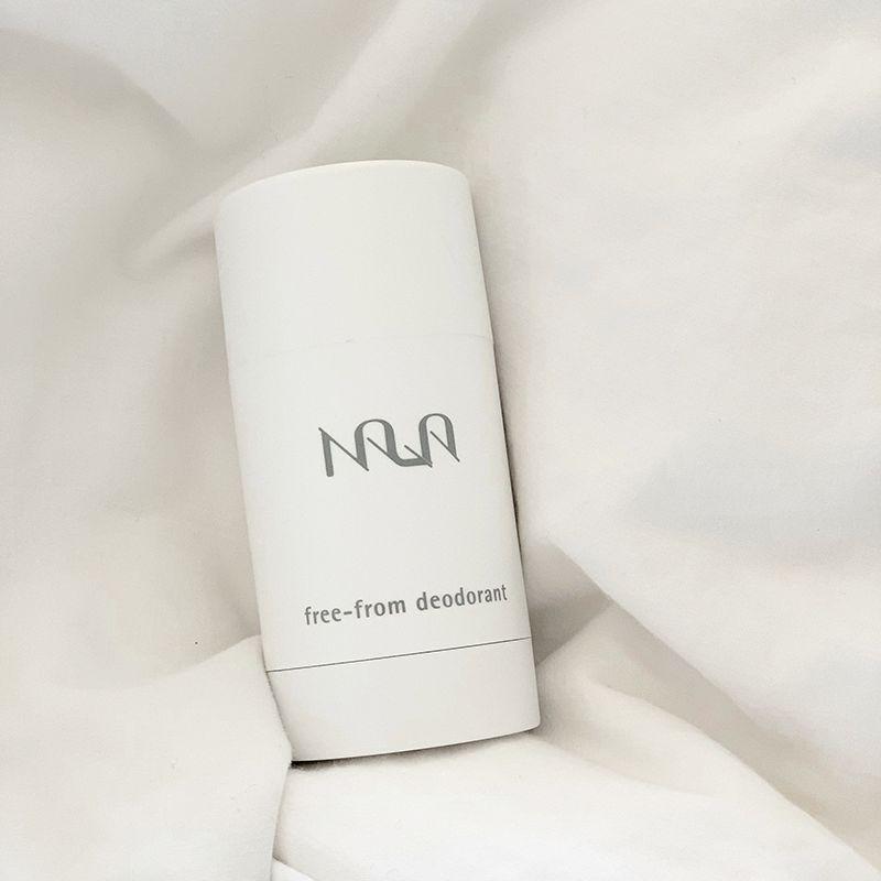 Nala Personalized Deodorant