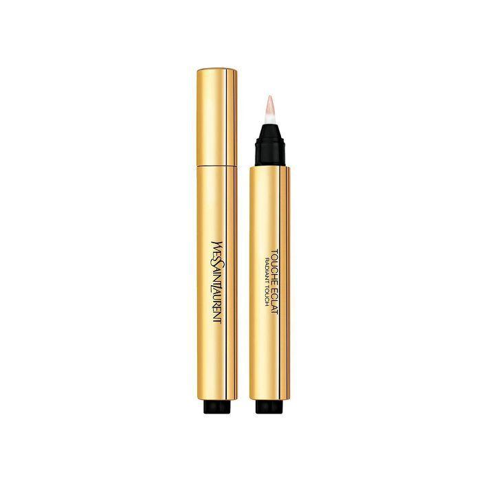 TOUCHE ECLAT Radiance Perfecting Pen 4.5 Luminous Sand 0.1 oz/ 2.5 mL