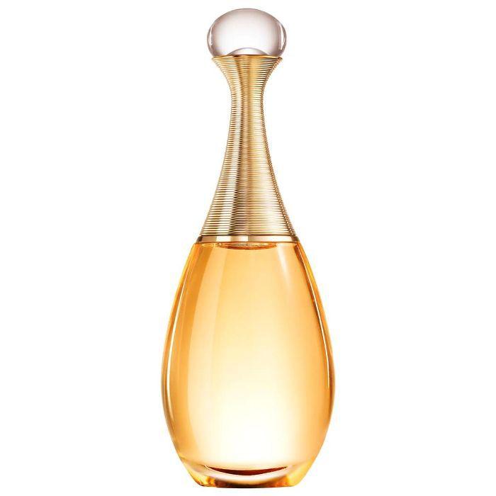 J'adore Eau de Parfum 1 oz/ 30 mL Eau de Parfum Spray