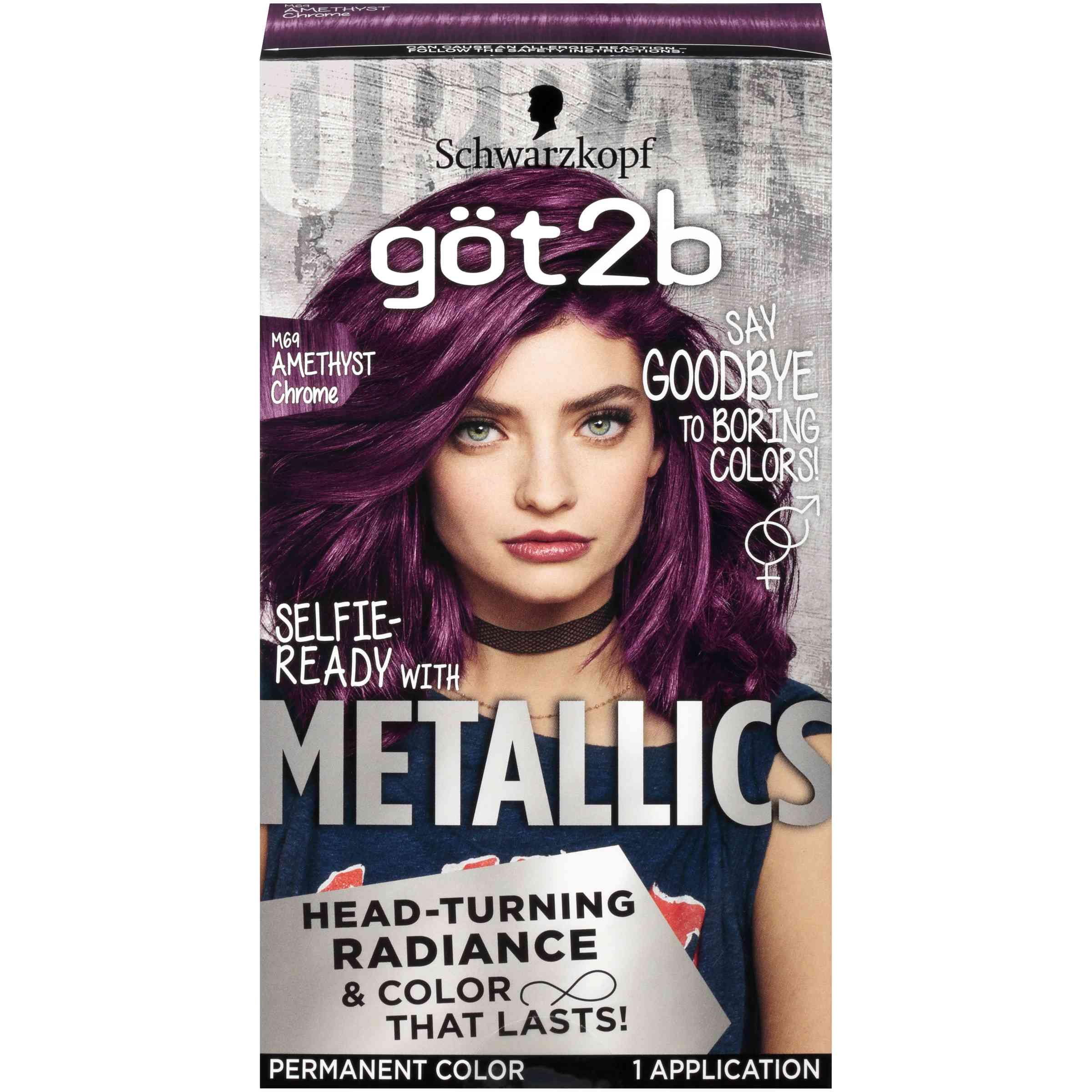 The 10 Best Dyes For Bright And Crazy Hair Color Of 2021