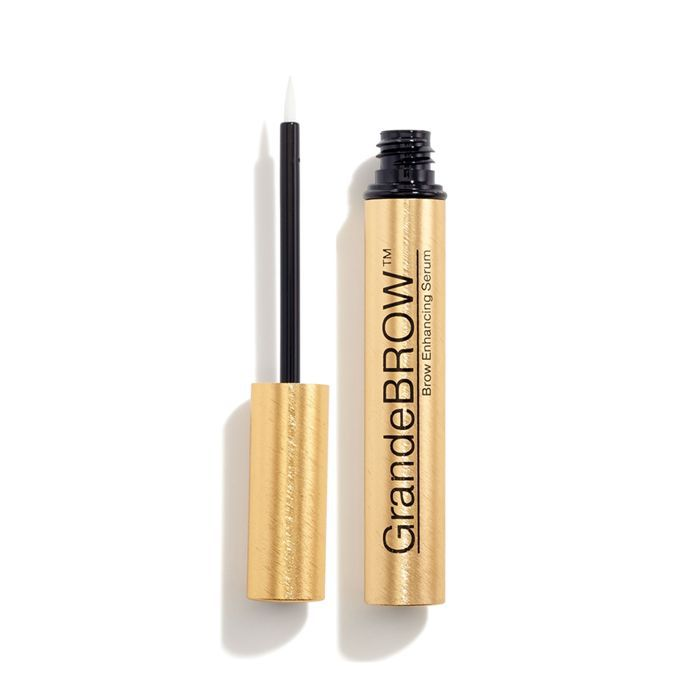 GrandeBROW Brow Enhancing Serum .01 oz/ 3mL