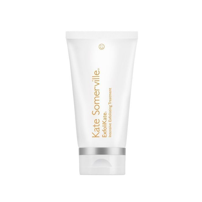 ExfoliKate(R) Intensive Exfoliating Treatment 5 oz