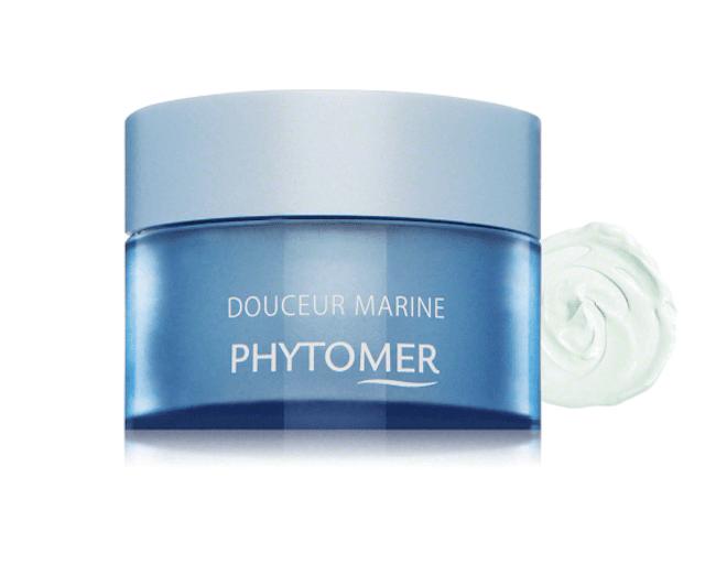 Phytomer Doucer Marine Douceur Marine Velvety Soothing Cream