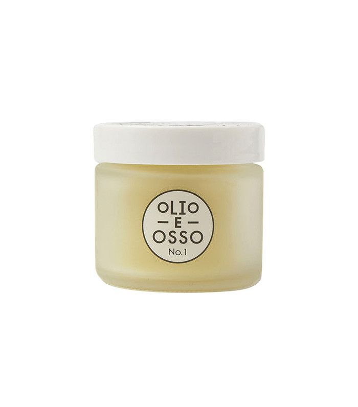 olio-e-osso-balm-jars