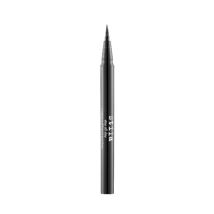 Stila Cosmetics Stay All Day Waterproof Liquid Eyeliner