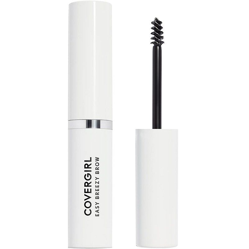 CoverGirl Easy Breezy Clear Brow Setting Gel
