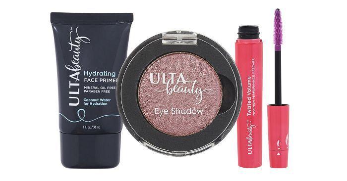 Popular Ulta Beauty Products