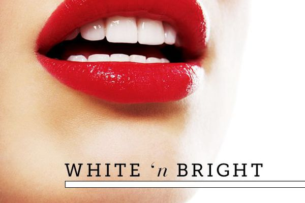 What I Wish I D Known Before Trying Professional Teeth Whitening
