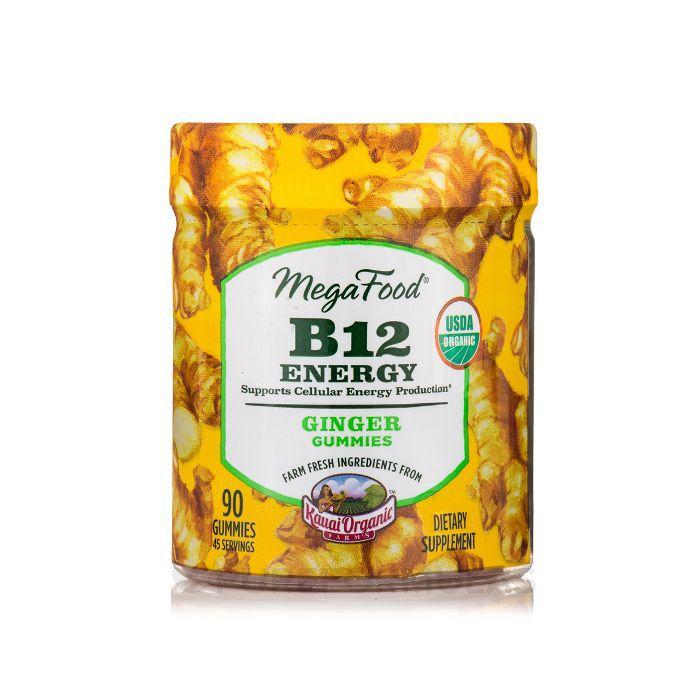 B12 Energy