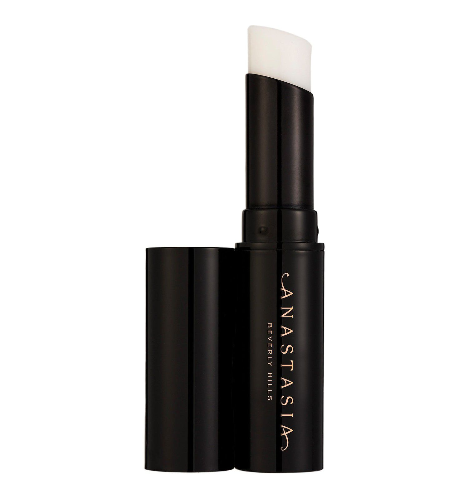 What Is Primer How To Use Makeup Primers Like A Pro